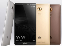 Huawei Mate 9 to launch in November: 5 things to expect