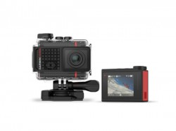 Garmin VIRB Ultra 30 is the New 4K Action Camera with Voice Control and 3-Axis Image Stabilization