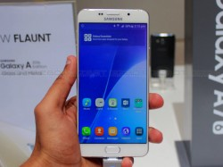5 Sizzling Features to Expect in Upcoming Samsung Galaxy A7 Smartphone