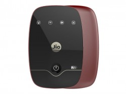 Here's How You Can Make Unlimited Free Phone Calls Using JioFi Device [6 Simple Steps]