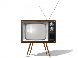 10 Fun facts about Television you might not be aware of
