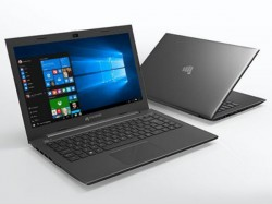 Micromax Neo Laptop with Intel Processor Launched on Amazon at Rs. 17,990