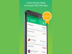 Money View Personal Finance Management App To Be Launched In Regional Languages