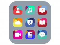 Jio apps pip WhatsApp, Facebook on Google Play