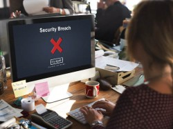 5 Recent Digital Security Breaches that Shook the World