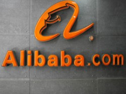 AliBaba affiliate in China to launch first e-commerce satellite