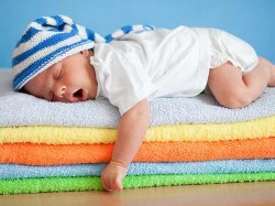These 5 Gadgets Will Help Keep Your Newborn Safe