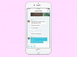Now, You Can Share Videos Easily on Yahoo Messenger