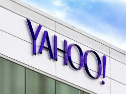 Yahoo unveils new mobile ad format in India