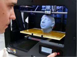 Global 3D printer shipments to double in 2016: Gartner