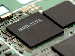 MediaTek Announces MT2511, MT2523 SoCs for Healthcare and Fitness Devices