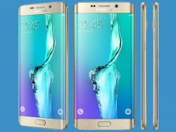 Dasara and Diwali Offers: Buy Top 10 Samsung Smartphones at Half Price
