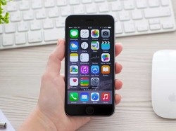 5 Hilariously Fake iPhone Tips That'll Tickle Your Funny Bone