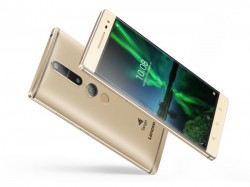 Lenovo PHAB 2 Pro Set to Launch in November: Here's How it Competes with Xiaomi Mi Max