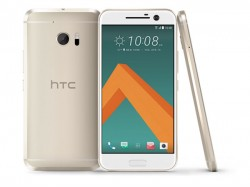 HTC 10 gets official price cut by Rs. 5,000