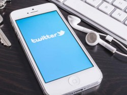 Why Twitter lay off 9% staff and killed its Vine app?
