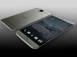 5 Features to Expect from HTC 11