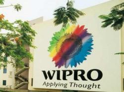 Wipro unveils new cloud platform for global enterprises
