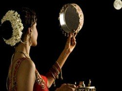 Karva Chauth Special: 5 Apps That Are Giving Special Offers Especially For Your Wife
