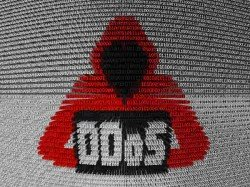 A10 Networks introduces new solutions to stop DDoS attacks
