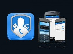 Top 5 Free Secure Messaging Apps for smartphones