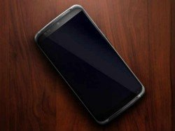 5 things to know about the rumoured Moto X (2016)
