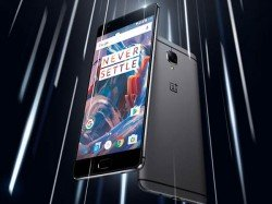 OnePlus 3: 5 Common Problems and Easy Fixes