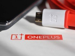 Top 7 Rumors of OnePlus 3T We Know Till Date