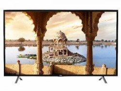 TCL Smart TV Series Available on Amazon from Rs. 27,990