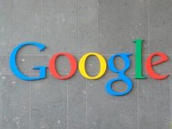 Google unveils critical Windows bug