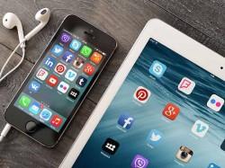 Apple Is Secretly Working on 10.5-Inch iPad Pro Model, Early 2017 Launch Possible