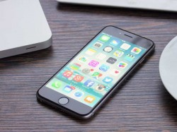 Apple Not Going to Skip iPhone 7s Will Be Launched Alongside the iPhone 8 in 2017