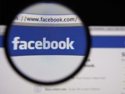 You'll Be Shocked to Know How Facebook Protects Its Users' Security From Hackers