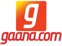 Now You Can Share Music Via Facebook Messenger with Gaana's Music Streaming Bot
