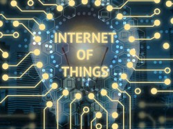 HCL named global leader for Internet of Things services