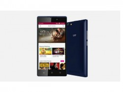 Reliance Digital LYF Wind 7i Launched for Rs. 4,999: All You Need to Know