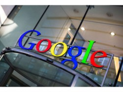Google Will Soon Allow You to Find Toilets Around You!