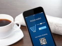 Here's How You can Easily Setup and Use Mobile Wallets [500 and Rs. 1000 Notes Ban Effect]