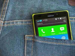 Upcoming Nokia Android Smartphone Specs Leaked Online: 5 Things You Need to Know