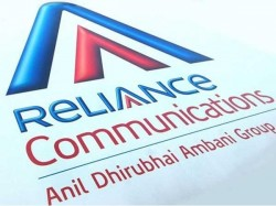 RComm To Become India's Fourth Biggest Network, Might Introduce VoLTE Services in 2017