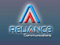 RComm Launches Rs. 149 Pack With Unlimited Voice Calling, Similar to Reliance Jio