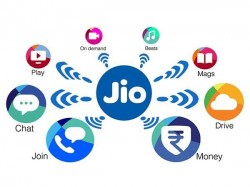 Non-Jio Users Can Enjoy Reliance Jio App Services For Free Until Welcome Offer Ends