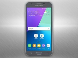 Samsung Galaxy J3 (2017) May Be Announced on December 1: Everything We Know So Far