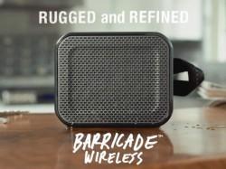 Skullcandy launches three new Bluetooth speakers