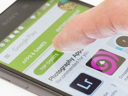 Here's How To Quickly Spot A Fake App in Google Play Store
