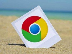 4 Easy Ways to Prevent Google Chrome from Closing All the Tabs