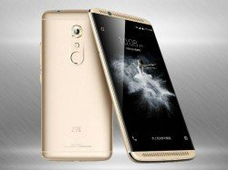 ZTE to come back with the launch of Axon 9 at IFA 2018