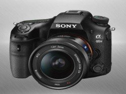 Sony A99 II Flagship A-Mount Camera launched: 5 Things you Should Know