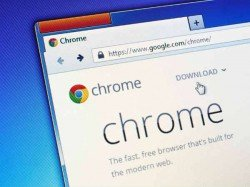 5 Easy fixes to Speed up your Google Chrome