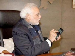 Modi App Survey Results: Find Out the Pros and Cons